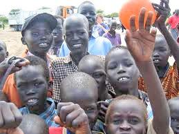 Sänna - Sudan