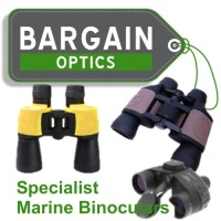 Bargain Optics