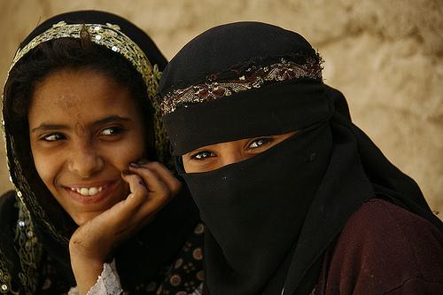Al Dubab, Yemen