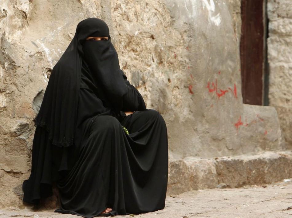 Aden, Yemen, Sänna