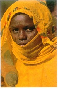 port-massawa-girl